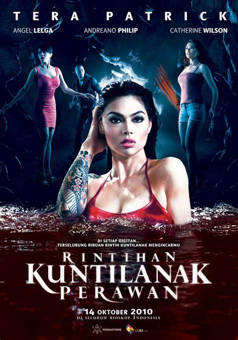 film horor indonesia rintihan kuntilanak rintihan kuntilanak perawan extra large movie poster
