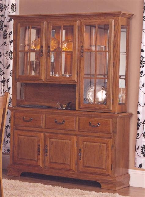 buffet and sideboards for dining rooms buffet and sideboards for dining rooms