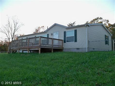 houses for sale hedgesville wv mobile homes for sale in hedgesville wv hedgesville mls hedgesville real estate