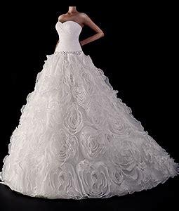 Deutsche Hochzeitskleider by Prinzessinnen Brautkleider Impooria Die Deutsche Marke