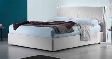colchones europolis las rozas camas en las rozas