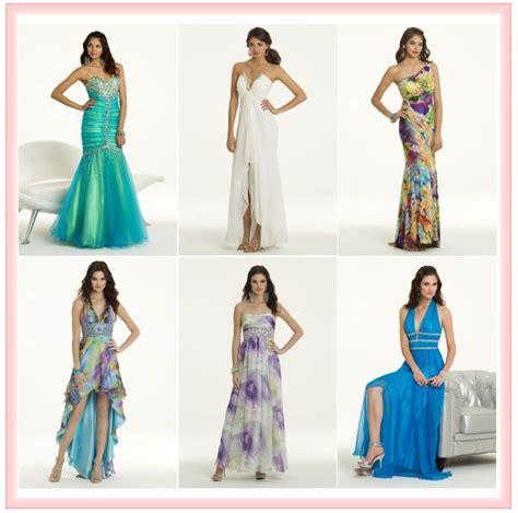 prom dresses and shoes camille la vie prom 2012 shoe collection camille la vie