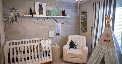 eclectic kids bedroom  ceiling fan flush light high