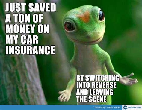 Ton Meme - just saved a ton of money memes com