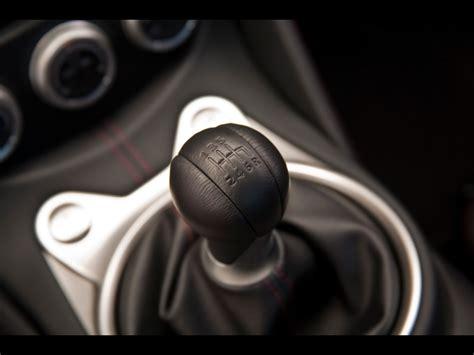 vehicle repair manual 2011 nissan 370z interior lighting mustachian motoring with a manual transmission