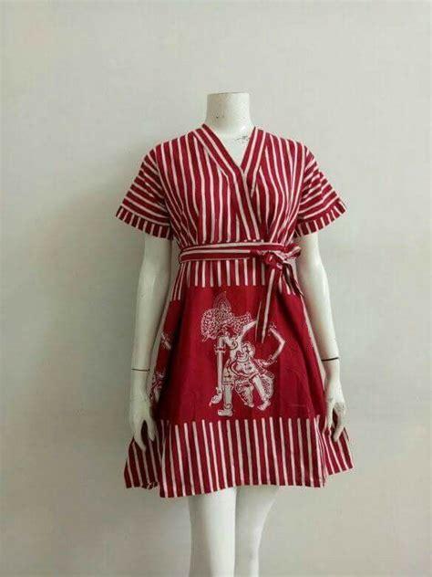 Frika Dress Batik Martha 7045 best batik ideas images on