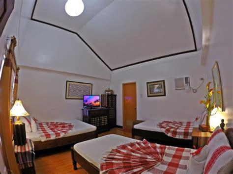 casa consuelo otur casa consuelo hotelroomsearch net