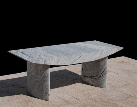 outdoor stone bench image gallery outdoor stone benches