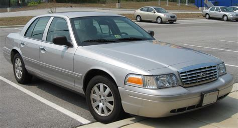 books on how cars work 1997 ford crown victoria regenerative braking file ford crown victoria jpg wikimedia commons