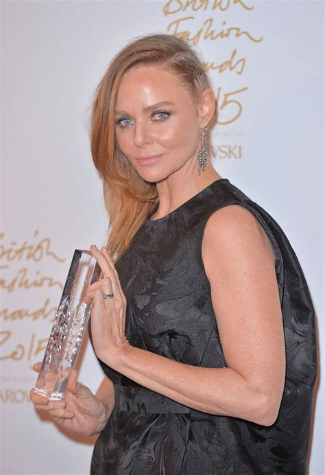 Stella Mccartneys by What Has Happened To Stella Mccartney S Plastic