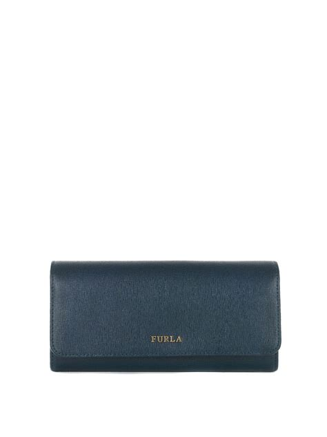 Furla Xl Bifold Wallet Babylon Xl Saffiano Bi Fold Wallet By Furla Wallets