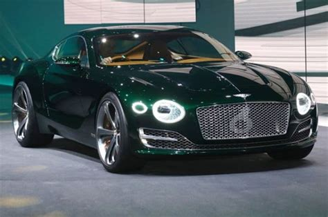 bentley exp price 2015 bentley exp 10 speed 6 concept review price specs