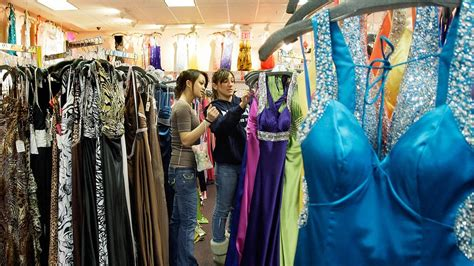 schools prom dress code pre approval of gowns spark high school enacts prom dress pre approval policy abc13 com