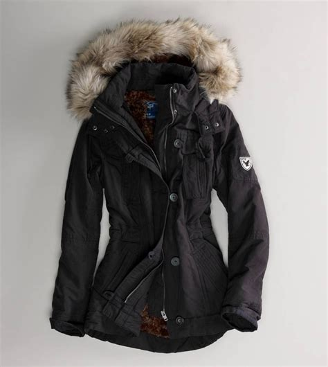 Fancy Hodie Parka Navy parka jackets on sale jackets review