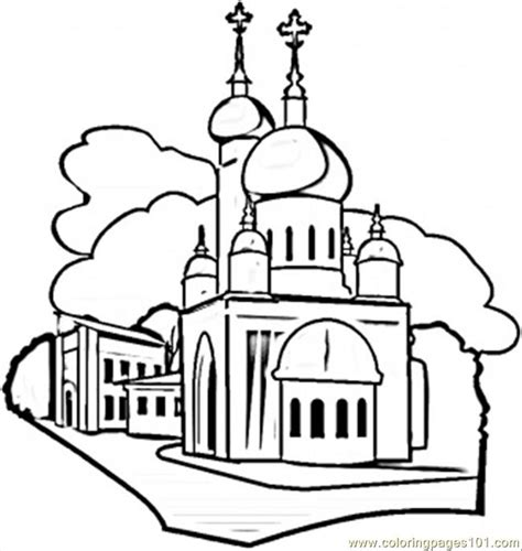 russia map coloring page western russia map coloring page coloring pages