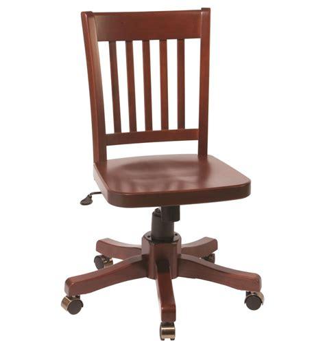 hawthorn office furniture hawthorne desk chairs simply woods furniture opelika al