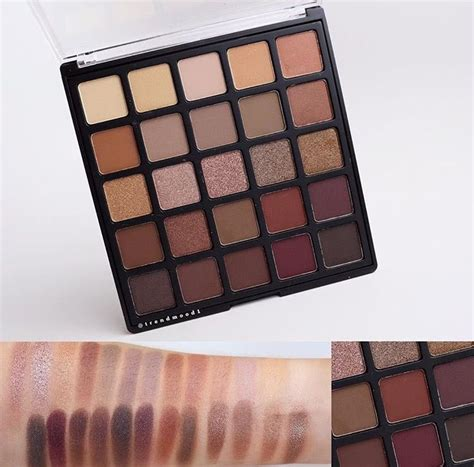 Eyeshadow The Bronze Palette 25 best ideas about bronze eyeshadow on how