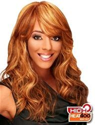 Hair Closet Coupon Code by 1000 Images About Wiggalicious On Half Wigs