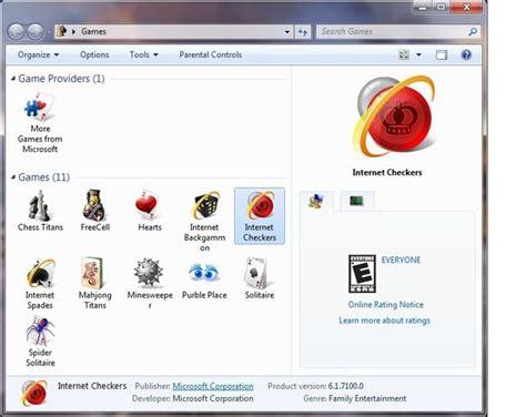 games themes for windows xp 1000 id 233 es sur le th 232 me spider solitaire free sur