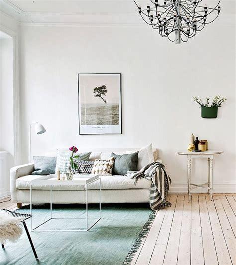 light blue rug living room living room white walls floor boards and light blue rug home living room entry