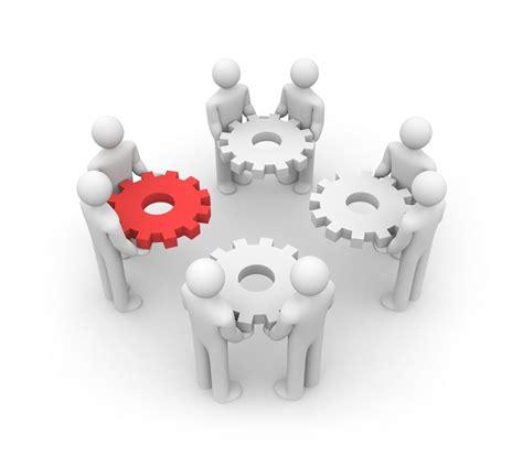 imagenes animadas empresariales http karlareyna76 blogspot com 2013 06 munecos para