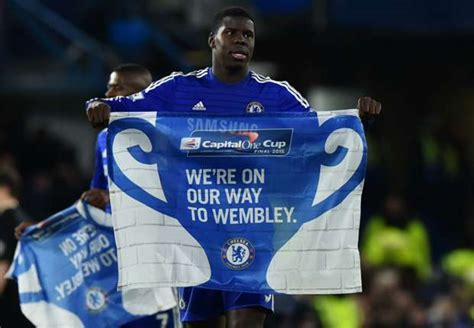 chelsea u23 chelsea u23 coach says zouma is ready for first team