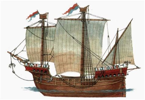 viking boats song medieval cog with two masts google search nautical