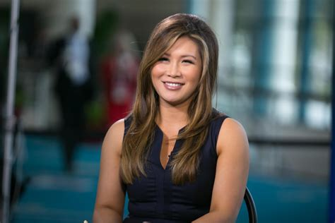 hottest news top 10 hottest women news anchors in the world