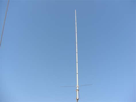 Antena X510 it9wrz callsign lookup by qrz