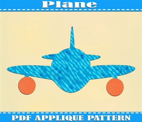 pattern plane video 26 best images about patterns for boys on pinterest boys
