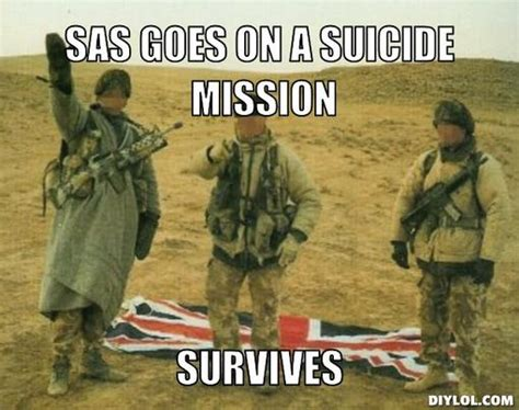 British Army Memes - pics for gt british army memes
