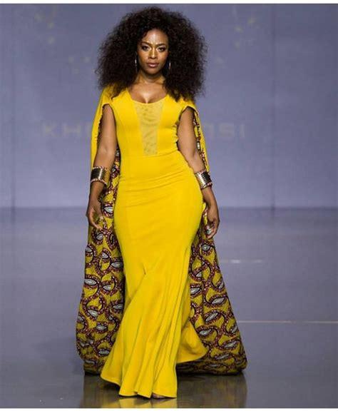 ankara long dress styles select a fashion style if you love long ankara dresses