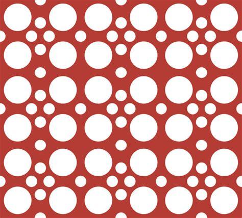 circular pattern ai circular pattern free vector in adobe illustrator ai ai