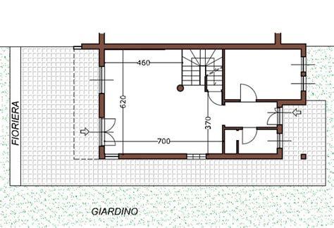 progetto veranda verande in legno chiuse la casa giusta