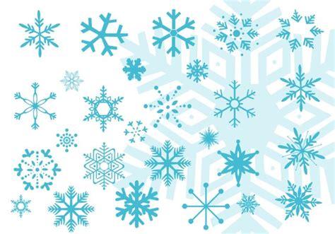 snowflake pattern for photoshop snowflake vector brushes for photoshop free photoshop