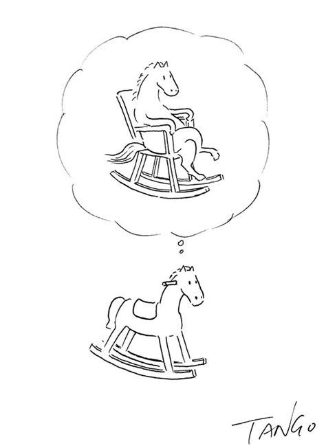cutedrop ilustracoes geniais usando  linha  preto