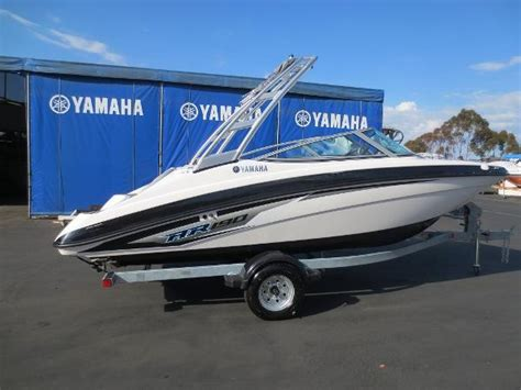 yamaha boats san diego jet boats for sale in san diego california