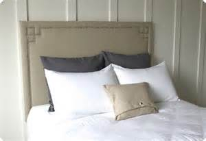How To Clean Fabric Headboard by 1hour 1day 1weekend Cleaning Part 1 The