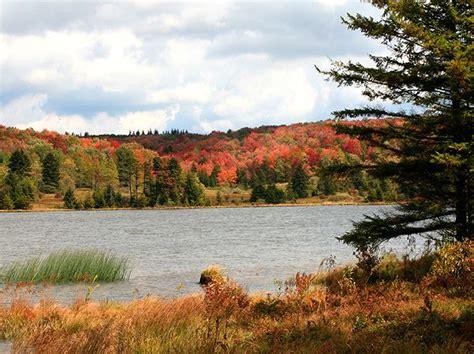 Spruce Knob Lake Wv by Spruce Knob Lake Wv Wonderful West Virginia
