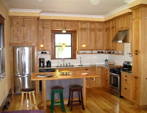 small kitchen with island design small l shaped kitchen designs with island home design