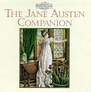 jane austen s works synopsis characteristics moods the jane austen companion symphonies and concertos from