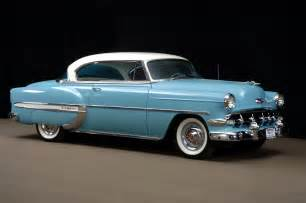 1954 chevrolet bel air pictures cargurus