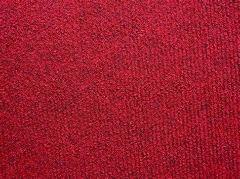 jalousie 2m breit teppichboden aus nadelfilz floordirekt de