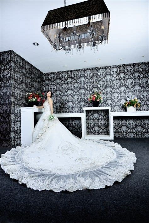 Weddingku Ritz Taipei by 10 Images About Wedding Gown Inspiration On