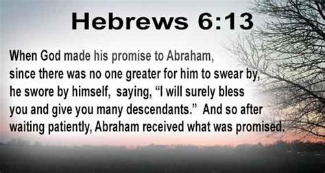T.R.U.S.T. – Out of All of Them…. | New Life Christian Church Explain Hebrews