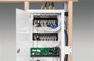 smarthome wiring 187 home automation smarthome lighting securtiy audio