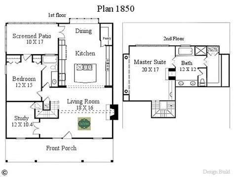 tiny texas houses floor plans texas tiny houses plan 1850 appalachain dreams pinterest