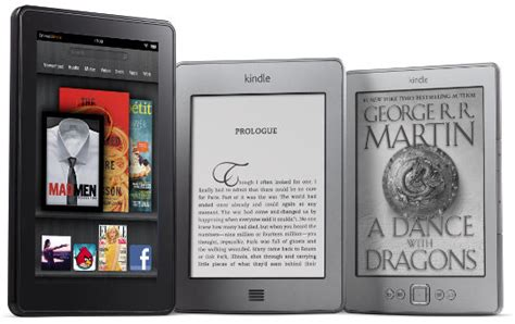 amazon ebook amazon kindle reviews news apps comparisons and how to s