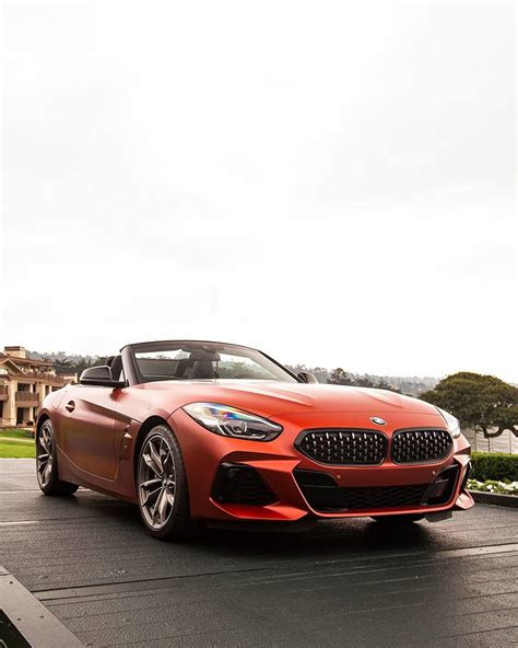 Valley Bmw by Wyoming Valley Bmw Posts