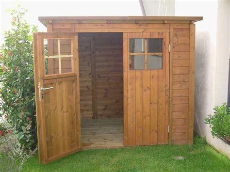 casetas de madera para jardin segunda mano 191 c 243 mo elegir una caseta de jard 237 n verde jard 237 n